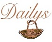 Dailys Catering